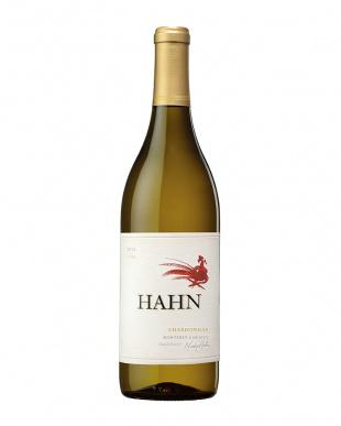 『日系航空会社のビジネスクラス採用ワイン』HAHN2本セット(シャルドネ、カベルネ・ソーヴィニョン)見る