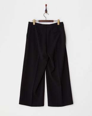 BLACK ROMEO Long pants見る