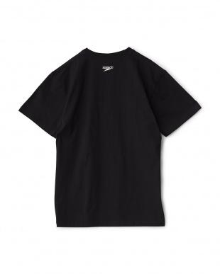 JPN  Stack logo collection ビッグロゴTシャツ見る