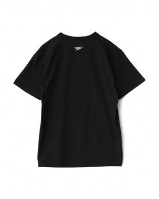 USA  Stack logo collection ビッグロゴTシャツ見る