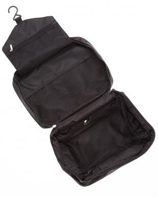 ブラック  トラベルバスバッグ Lサイズ見る