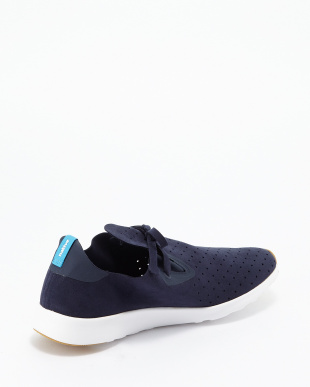 RegattaBlue/ShellWhite/NaturalRubber  Apollo Moc スニーカー見る