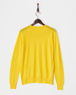 CANARY  PS L/S CREWNECK見る