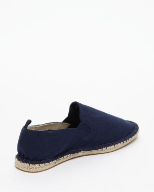 NAVY MENS CASUAL FOOTWEAR見る
