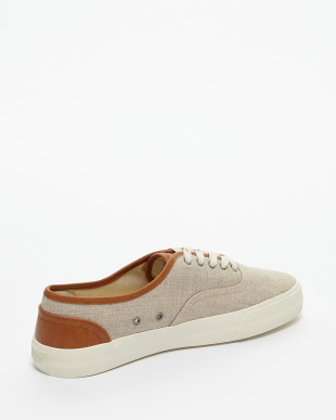 TAN MENS ATHLETIC FOOTWEAR見る