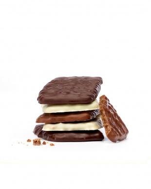 チョコレートシン見る