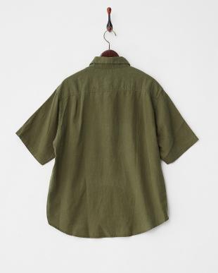 オリーブ  Li/TENS/Sシャツ見る