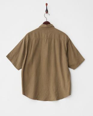 キャメル  Li/TENS/Sシャツ見る