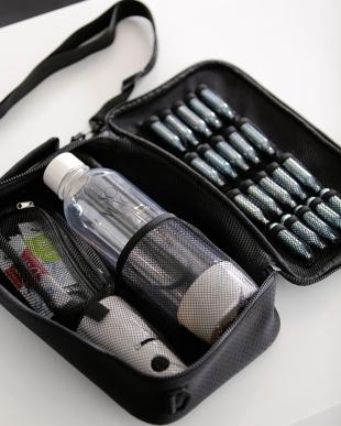 SodaSparkle シングルボトル(1.0L)スターターキット&専用キャリーバッグ セット見る