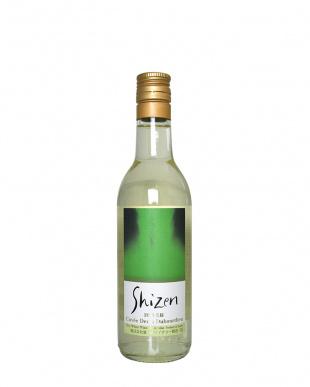 『次世代の寿司ワイン!』シゼン キュヴェ・ドゥニ・デュブルデュー 187mL×6本セット見る