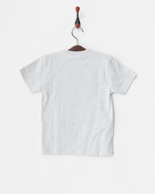 グレー  ROCKAWAY BEACH Tシャツ見る