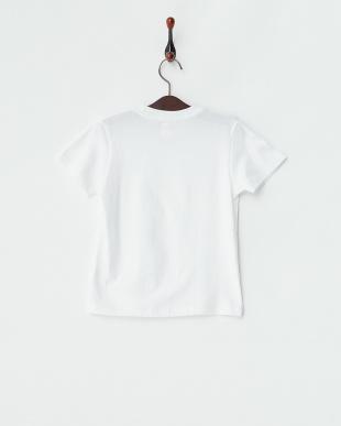 ホワイト  NYCTシャツ見る