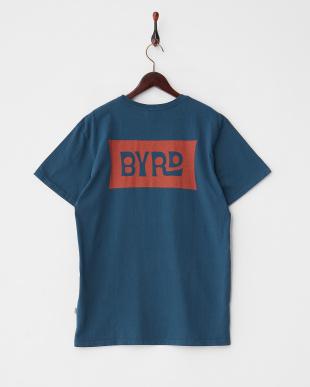 ブルー系 BY CA T Byrd Flag見る