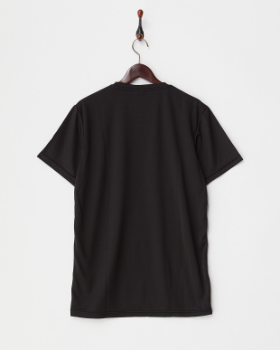 BK  水陸両用 レインボー UV Tシャツ見る