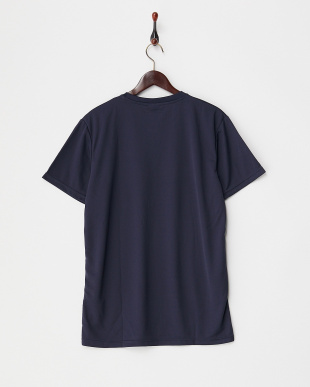 NV  水陸両用 レインボー UV Tシャツ見る