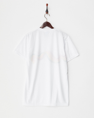 WT  水陸両用 レインボー UV Tシャツ見る