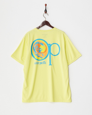 LYL 水陸両用 UV プリントTシャツ見る