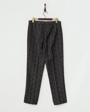 ブラック系 RAGIONE Long pants見る