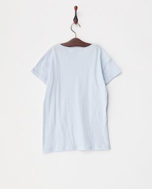 LBL キッズ Tシャツ見る