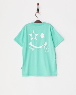 EME  キッズ 水陸両用UV Tシャツ見る