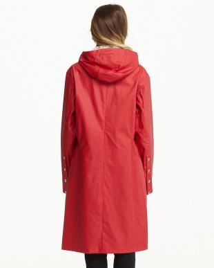 DEEP RED  RAIN02 レインコート見る