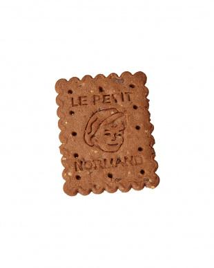 ノルマンディ チョコチップクッキー見る