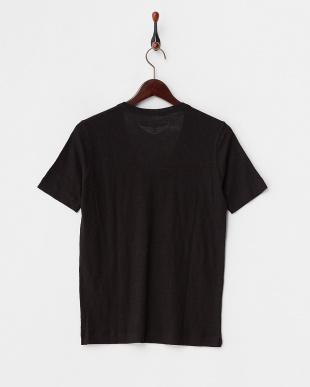 ブラック  WASSA LIN Tシャツ見る