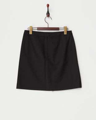 NOIR JAY DELUXE スカート見る
