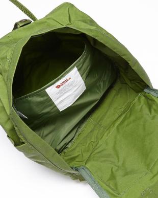 Leaf Green  Kankenバックパック見る
