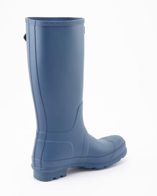 TARP BLUE  MENS ORIGINAL TALL boots見る