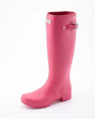 BRIGHT CERISE  ORIGINAL TOUR TALL BOOTS見る