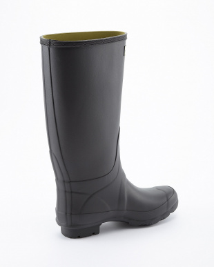 SLATE  FIELD HUNTRESS TALL BOOTS見る