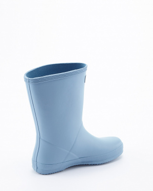 BLUE SKY  KIDS FIRST CLASSIC BOOTS見る