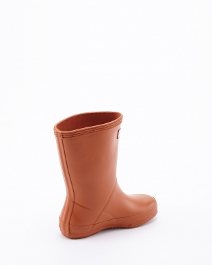 IRON OXIDE KIDS FIRST CLASSIC BOOTS見る