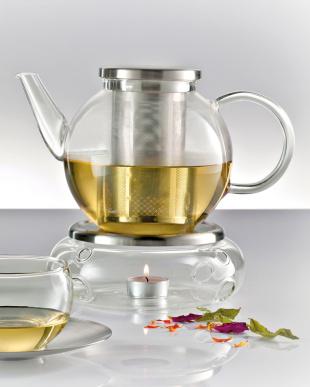 TEA (GOOD MOOD)キャンドルウォーマー見る