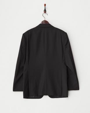 ブラック  サージカノニコ ジャケット見る