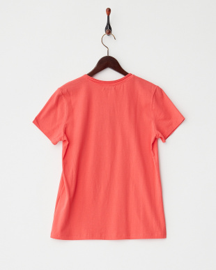コーラル  OPERA GIRL HOT FIX Tシャツ見る