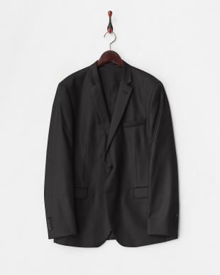 ブラック スーツ見る