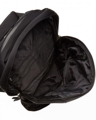 ブラック  IDP Backpack LEGIT ELA見る