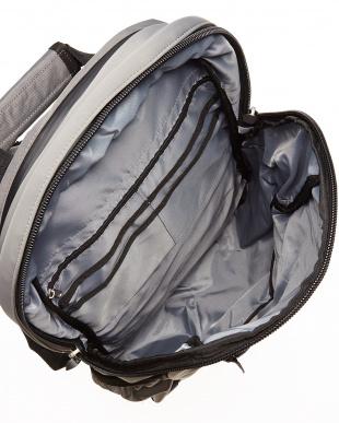 M・グレー  IDP Backpack LEGIT ELA見る