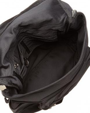 ブラック  DK CHIMNEY BACKPACK/CLASSIC_C見る