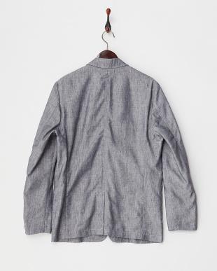 グレー  COOLMAX 2Bジャケット見る