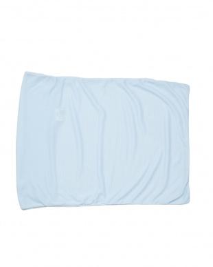 BL 調温素材 アウトラスト(R) 枕カバー見る