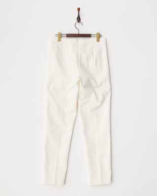 WHITE  RODEO Long pants見る