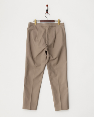 HAZELNUT  RODEO Long pants見る