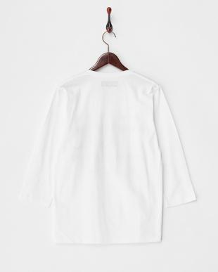 ホワイト  MYTHOGRAPHIC Tシャツ見る