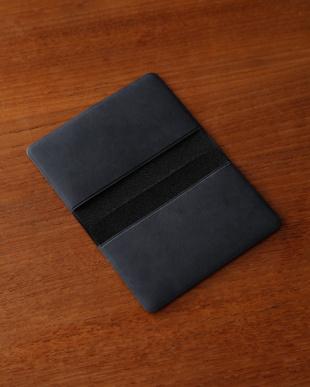 イエロー MILESTO カードケース見る