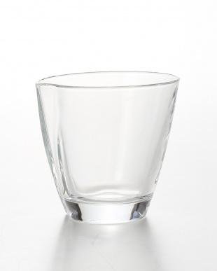ハッピー フリーカップ(S) 6個セット見る