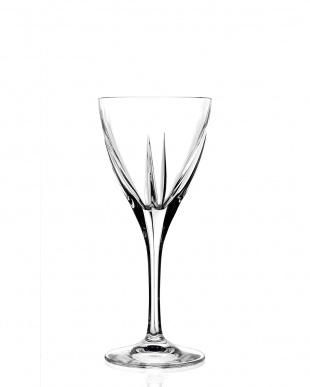フュージョン ワイングラス(S) 4本セット見る