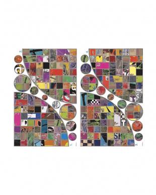 Art of Board Circles (Mega)見る